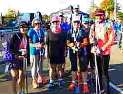Marathon finishers_opt (1)