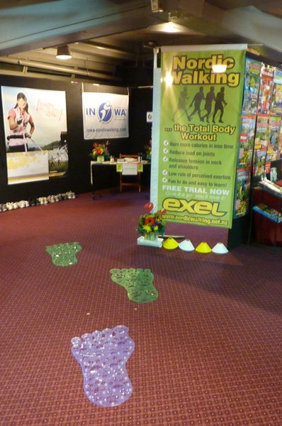 NW Expo 2010