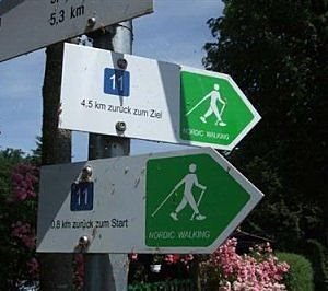Road Signs Opt (1)