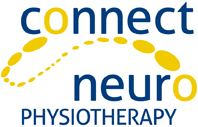 ConnectNeuroLOGO