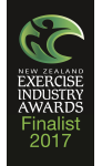 2017-Finalist-Fitness-Awards