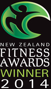Fitness Awards - Black Winner JPG logo (2)_opt (3)