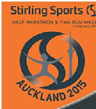 Stirling Sport 2015 jpeg