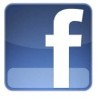 facebook-like-button-150x150