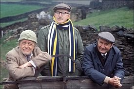 Last of the Summer Wine_opt